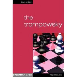 کتاب The Trompowsky