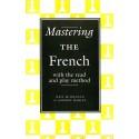 کتاب Mastering the French