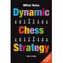 کتاب Dynamic Chess Strategy