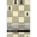 کتاب Principles of Chess in Theory and Practice