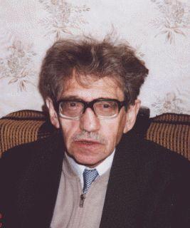 مایزلیس نویسنده کتاب تئوری بنیادی شطرنج